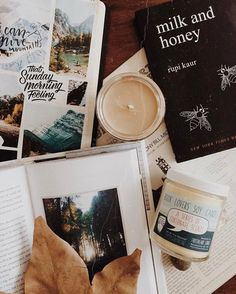 Anything exciting in your To Be Read list for 2017? I'm looking forward to reading the 3rd Cormoran Strike novel and also Name of the Wind.  Lovely photo by our amazing rep Linh @woodlandspirits  Make sure to check out her feed and tag pics #frostbeardstudio to share!