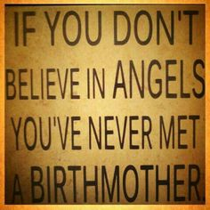 47 Best Adoption Cool Stuff By A Birthmother Images Adoption