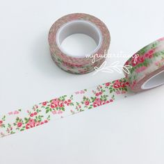 Use these tapes as a border to make unique scrapbook pages! This tape has the perfect amount of adhesive; letting the tape hold firm when it needs to and; if needed; being able to remove with minimal Washi Tape Crafts, Washi Tapes, Masking Tape, Paper Crafts, Diy Crafts, Scrapbook Pages, Scrapbooking, Craft Supplies, Office Supplies