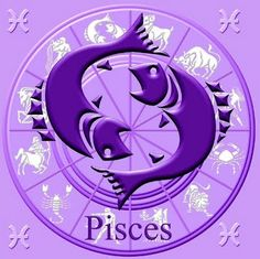 This week will be fantastic for pisces. You will find the true love, someone you love, will be in love of you too. Pisces Man In Love, Taurus And Gemini, Pisces Traits, Platonic Love, My Favorite Color, Favorite Things, True Love, Zodiac Signs, At Least
