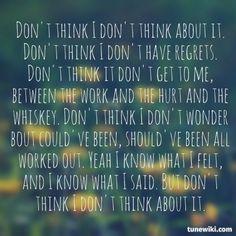 ❤️love the lyrics