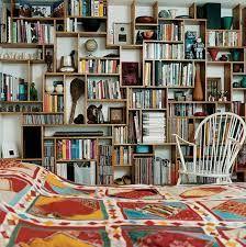libreria da parete - Cerca con Google