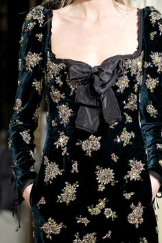Emilio Pucci Fall 2011 Ready-to-Wear - Collection - Gallery - Style.com