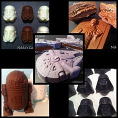 Hey, I found this really awesome Etsy listing at https://www.etsy.com/uk/listing/115723830/star-wars-chocolates-gift-pack-truffle