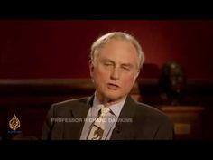 Richard Dawkins vs Emotional Muslim Journalist on Islam and Atheism - VIDEO - http://holesinthefoam.us/atheist-richard-dawkins-vs-emotional-muslim-journalist-on-islam-and-atheism/