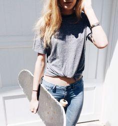 skate_girls