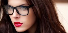 Make-up ideas with glasses - Brillen Frauen - . - Make-up ideas with glasses – Brillen Frauen – … Brille iDeen 👓 - Makeup Trends, Beauty Trends, Beauty Hacks, Beauty Tips, Eyebrow Makeup, Beauty Makeup, Hair Beauty, Mascara, Best Makeup Tips