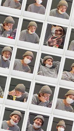 Bts Taehyung, Kim Taehyung Funny, Bts Bangtan Boy, Daegu, Bts Pictures, Photos, V Bts Wallpaper, Bts Aesthetic Pictures, Bts Korea