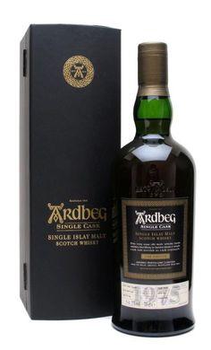 Good Whiskey, Scotch Whisky, Tequila, Whiskey Bottle, Liquor, Alcoholic Drinks, Beer, Spirit, Entertaining