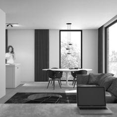 De RoomDesign Dining Mejores Imágenes 77 InterioresSala ymN0v8OnwP