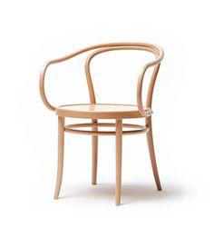 Křeslo 30 | TON a.s. - Židle vyrobené lidmi