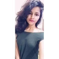 Cute Girl Photo, Beautiful Girl Photo, Beautiful Girl Indian, Beautiful Girl Image, Cute Girl Poses, Girl Photo Poses, Girl Photography Poses, Modelling Photography, Stylish Girl Images