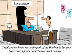sharknado images | Comic written by Larry Lambert ; illustrated by Jerry King .