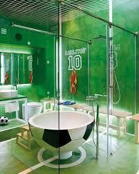 27 mejores imágenes de Baños infantiles y juveniles   Bathroom, Bath ...
