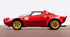 Variety is the spice of Auctionata's Classic Cars sales in Berlin | Classic Driver Magazine