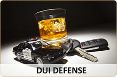 http://www.brevardcountyduilawyer.net/dui-defense-lawyers/ DUI Defense Lawyer Cocoa Beach FL