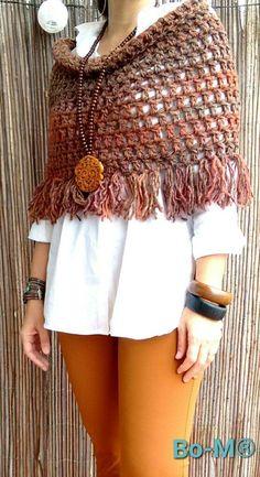 scarf shawl bo-m.blogspot.com/2016/12/gola-capuz.html