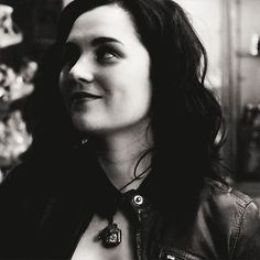 Meg has a crush..