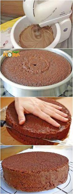 Cake Mix Brownies Recipe Desserts 53 Ideas For 2019 Chocolate Banana Muffins, Chocolate Cake Mixes, Chocolate Recipes, Chocolate Cupcakes, Cake Mix Recipes, Brownie Recipes, Dessert Recipes, Desserts, Food Cakes