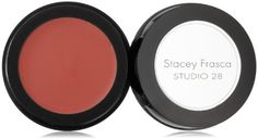 Stacey Frasca Studio 28 Crme Blush Color Pots Au Fraiche *** Be sure to check out this awesome product.Note:It is affiliate link to Amazon.