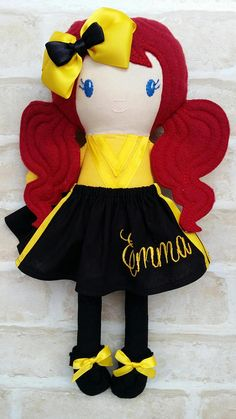 /ready-to-ship-emma-wiggle-inspired-doll