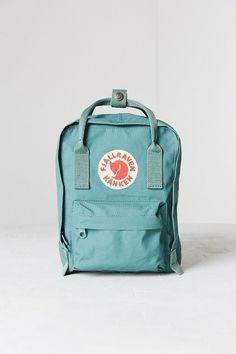 Fjäll Räven Kanken Mini Backpack on Shopstyle.