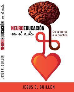 La información que tenemos sobre el cerebro humano, órgano responsable del aprendizaje, se ha visto claramente incrementadadebido aldesarrollo de las nuevas técnicas de visualización cerebral. Co…