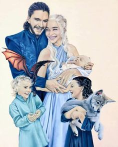 Got Game Of Thrones, Game Of Thrones Funny, House Of Dragons, Jon Snow And Daenerys, Game Of Trones, I Love Games, Mother Of Dragons, Winter Kids, Medieval Fantasy