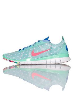 725cc22a74d199 12 Best Nike Free Hot Punch images