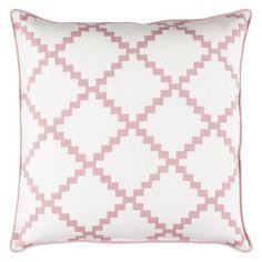 Surya Parsons Decorative Pillow