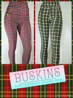 http://www.mybuskins.com/#lovesmyleggins