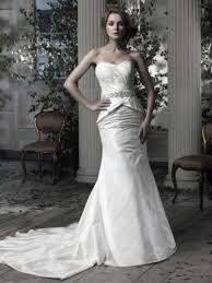 Resultado de imagen para vestido vintage novia