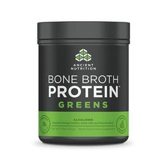 Bone Broth Protein™ Greens