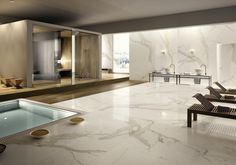http://www.gisprojects.net/wp-content/uploads/2015/04/cozy-porcelain-tile-that-looks-like-marble-spa-room-vanity-sink-wooden-spa-bed-spa-pool-wall-mounted-lighting.jpg
