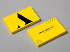 print pinterest personal branding minimal and in this article you can see a collection of 17 fresh examples of business cards design colourmoves