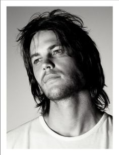 Tim Riggins forever.