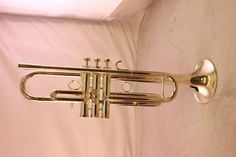 US $1,800.00 Used in Musical Instruments & Gear, Brass, Trumpet