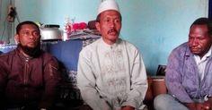 #HeyUnik  Imam Masjid Tolikara: Penduduk Papua Suka Orang Muslim Karena Baik dan Jujur #Link #YangUnikEmangAsyik
