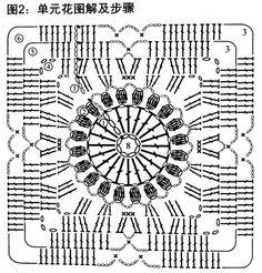 ac49ce720006023010b1dce55cf4657f.jpg (1383×1446)