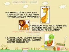 scamper (yönlendirilmiş beyin fırtınası tekniği) (5) | Evimin Altın Topu Toddler Learning Activities, Stem Activities, Kids Learning, I School, School Teacher, Time Kids, Creative Thinking, School Counseling, Kids Playing
