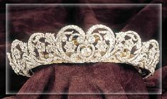 Princess+Diana+Remembered+-+Princess+Diana+tenth+anniversary+...
