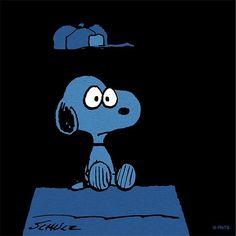 """Mi piace"": 59.9 mila, commenti: 125 - Snoopy And The Peanuts Gang (@snoopygrams) su Instagram: ""Sunday already?"""