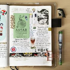 Just another day in the Wu family, coffee, spring roll party, Tohua for dessert!  #doodle #drawing #diary #daily #dailysketch #journal #hobo #hobonichi #hobonichitecho #washi #design #絵日記 #手帳 #ほぼ日 #文具控 #文具 #winsorandnewton #手繪 #水彩 #手帳好朋友 #stationery #penguins #travel #penguinscreative #urbanjournal #urbanjournaling #ほぼ日手帳