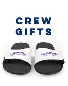 3c35828ee Crew gifts you can only find at chalktalksports.com! Rowing Gifts