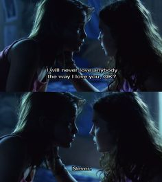 I Love Lost and Delirious *-*