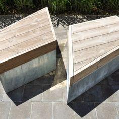 The Rehabilitation of the Zsolnay Factory by Ujirany / New Directions Landscape Architects « Landscape Architecture Works | Landezine