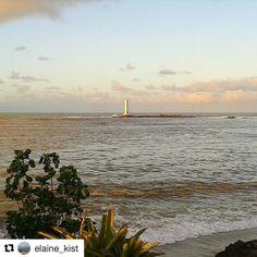 Use #letsflyawaybr e apareça no nosso feed! Obrigada @elaine_kist por compartilhar essa imagem! Que maravilha de paisagem. Itacaré na Bahia. -------- Use #letsflyawaybr and show up in our feed! Thank you  @ elaine_kist for sharing this picture! What a marvel of scenery. Itacaré in Bahia. ------- #repost #itacare #bahia #brasil #beach #praia #landscape #paisagem #natureza #instanature #viagem #trip #travel #viaje #instatravel  #travelgram #igtravel #beautifulplace #traveladdict…