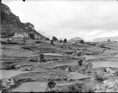 Gallisué, 1904-1914. Fotografía de Juli Soler i Santaló (1865-1914). Arxiu fotogràfic-Col·leccions fotogràfiques (Centre Excursionista de Catalunya) #Gallisué #MemoriaGallisué