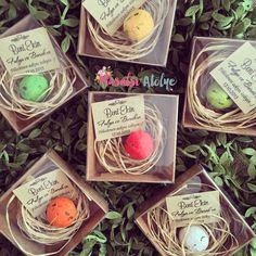 Aşk tohumu Düğün hediyesi / Wedding gift www.masalsiatolye.com