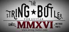 string-butler - dietrich parts - google-site-verification: googleda7769cd5c213957.html